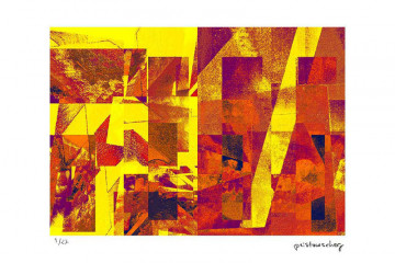 Collage de captura